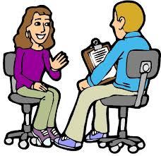 individualni razgovori