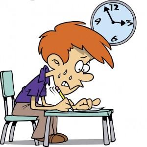 Мала матура: Промењен систем бодовања на завршном испиту