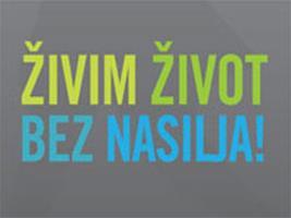 25. новембар – Међународни дан борбе против насиља над женама