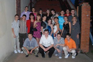 matura2009-11