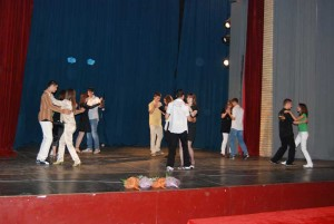 matura2009-24