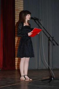 matura2009-27