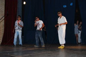 matura2009-31